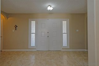 Photo 4: OUT OF AREA House for sale : 4 bedrooms : 2024 Barcelona in Barstow