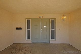 Photo 2: OUT OF AREA House for sale : 4 bedrooms : 2024 Barcelona in Barstow
