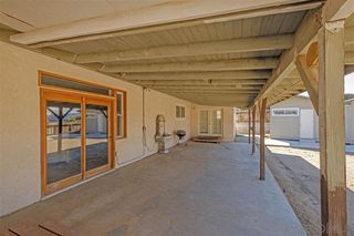 Photo 24: OUT OF AREA House for sale : 4 bedrooms : 2024 Barcelona in Barstow