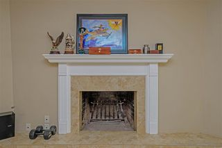Photo 7: OUT OF AREA House for sale : 4 bedrooms : 2024 Barcelona in Barstow