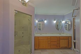 Photo 19: OUT OF AREA House for sale : 4 bedrooms : 2024 Barcelona in Barstow