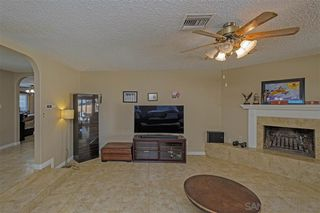 Photo 6: OUT OF AREA House for sale : 4 bedrooms : 2024 Barcelona in Barstow