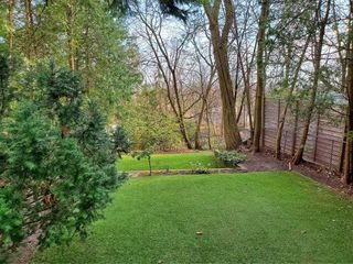 Photo 2: 11 Glen Oak Drive in Toronto: The Beaches House (2-Storey) for lease (Toronto E02)  : MLS®# E4758763