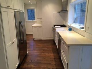 Photo 5: 11 Glen Oak Drive in Toronto: The Beaches House (2-Storey) for lease (Toronto E02)  : MLS®# E4758763