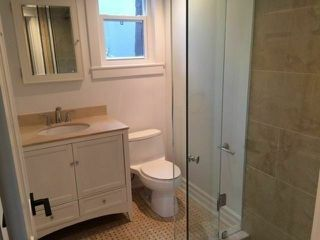 Photo 10: 11 Glen Oak Drive in Toronto: The Beaches House (2-Storey) for lease (Toronto E02)  : MLS®# E4758763