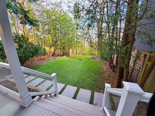 Photo 3: 11 Glen Oak Drive in Toronto: The Beaches House (2-Storey) for lease (Toronto E02)  : MLS®# E4758763