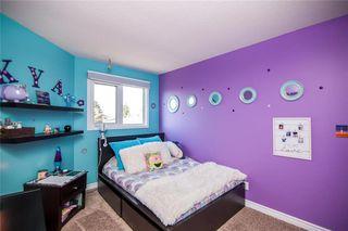 Photo 22: 18 Barbara Crescent in Winnipeg: Residential for sale (1G)  : MLS®# 202009695