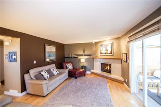 Photo 12: 18 Barbara Crescent in Winnipeg: Residential for sale (1G)  : MLS®# 202009695