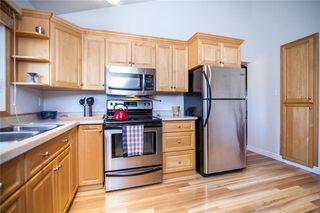 Photo 11: 18 Barbara Crescent in Winnipeg: Residential for sale (1G)  : MLS®# 202009695