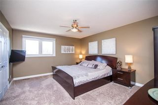 Photo 17: 18 Barbara Crescent in Winnipeg: Residential for sale (1G)  : MLS®# 202009695