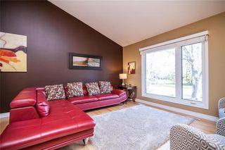 Photo 2: 18 Barbara Crescent in Winnipeg: Residential for sale (1G)  : MLS®# 202009695