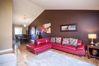 Photo 4: 18 Barbara Crescent in Winnipeg: Residential for sale (1G)  : MLS®# 202009695