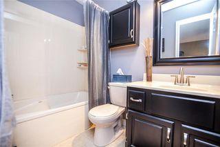 Photo 18: 18 Barbara Crescent in Winnipeg: Residential for sale (1G)  : MLS®# 202009695