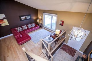 Photo 6: 18 Barbara Crescent in Winnipeg: Residential for sale (1G)  : MLS®# 202009695