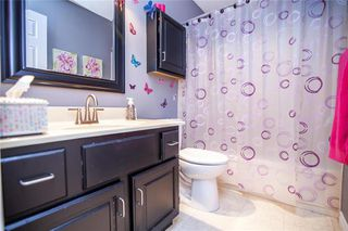 Photo 25: 18 Barbara Crescent in Winnipeg: Residential for sale (1G)  : MLS®# 202009695