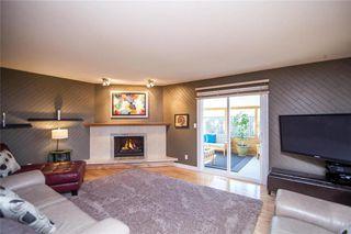 Photo 13: 18 Barbara Crescent in Winnipeg: Residential for sale (1G)  : MLS®# 202009695