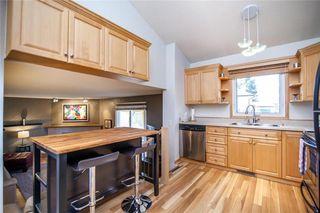 Photo 9: 18 Barbara Crescent in Winnipeg: Residential for sale (1G)  : MLS®# 202009695