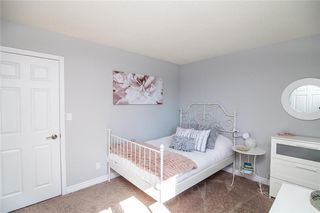 Photo 19: 18 Barbara Crescent in Winnipeg: Residential for sale (1G)  : MLS®# 202009695