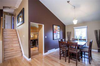 Photo 7: 18 Barbara Crescent in Winnipeg: Residential for sale (1G)  : MLS®# 202009695