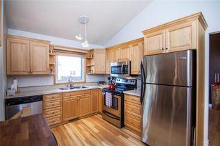 Photo 10: 18 Barbara Crescent in Winnipeg: Residential for sale (1G)  : MLS®# 202009695