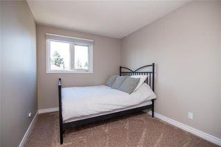 Photo 24: 18 Barbara Crescent in Winnipeg: Residential for sale (1G)  : MLS®# 202009695