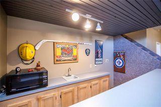 Photo 31: 18 Barbara Crescent in Winnipeg: Residential for sale (1G)  : MLS®# 202009695