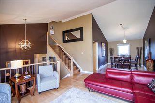 Photo 3: 18 Barbara Crescent in Winnipeg: Residential for sale (1G)  : MLS®# 202009695