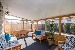 Photo 27: 18 Barbara Crescent in Winnipeg: Residential for sale (1G)  : MLS®# 202009695