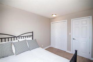 Photo 23: 18 Barbara Crescent in Winnipeg: Residential for sale (1G)  : MLS®# 202009695