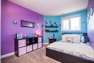Photo 21: 18 Barbara Crescent in Winnipeg: Residential for sale (1G)  : MLS®# 202009695