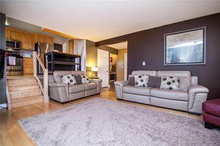 Photo 14: 18 Barbara Crescent in Winnipeg: Residential for sale (1G)  : MLS®# 202009695