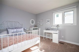 Photo 20: 18 Barbara Crescent in Winnipeg: Residential for sale (1G)  : MLS®# 202009695