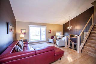 Photo 5: 18 Barbara Crescent in Winnipeg: Residential for sale (1G)  : MLS®# 202009695