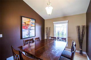Photo 8: 18 Barbara Crescent in Winnipeg: Residential for sale (1G)  : MLS®# 202009695