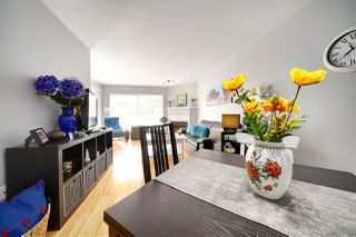 """Photo 8: 104 8611 GENERAL CURRIE Road in Richmond: Brighouse South Condo for sale in """"SPRINGATE"""" : MLS®# R2460917"""