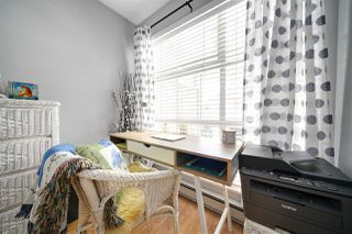 """Photo 14: 104 8611 GENERAL CURRIE Road in Richmond: Brighouse South Condo for sale in """"SPRINGATE"""" : MLS®# R2460917"""