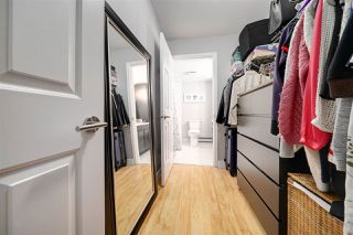 """Photo 16: 104 8611 GENERAL CURRIE Road in Richmond: Brighouse South Condo for sale in """"SPRINGATE"""" : MLS®# R2460917"""