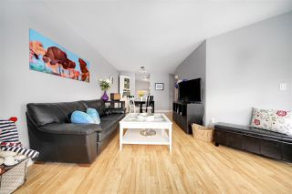 """Photo 5: 104 8611 GENERAL CURRIE Road in Richmond: Brighouse South Condo for sale in """"SPRINGATE"""" : MLS®# R2460917"""