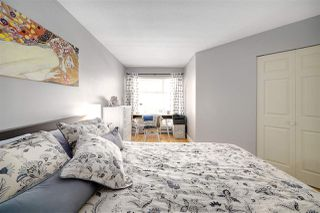 """Photo 15: 104 8611 GENERAL CURRIE Road in Richmond: Brighouse South Condo for sale in """"SPRINGATE"""" : MLS®# R2460917"""