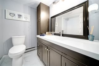 """Photo 18: 104 8611 GENERAL CURRIE Road in Richmond: Brighouse South Condo for sale in """"SPRINGATE"""" : MLS®# R2460917"""