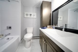 """Photo 17: 104 8611 GENERAL CURRIE Road in Richmond: Brighouse South Condo for sale in """"SPRINGATE"""" : MLS®# R2460917"""
