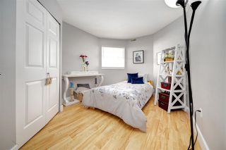 """Photo 19: 104 8611 GENERAL CURRIE Road in Richmond: Brighouse South Condo for sale in """"SPRINGATE"""" : MLS®# R2460917"""
