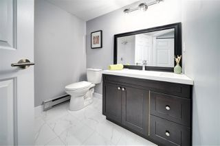 """Photo 20: 104 8611 GENERAL CURRIE Road in Richmond: Brighouse South Condo for sale in """"SPRINGATE"""" : MLS®# R2460917"""