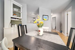 """Photo 9: 104 8611 GENERAL CURRIE Road in Richmond: Brighouse South Condo for sale in """"SPRINGATE"""" : MLS®# R2460917"""