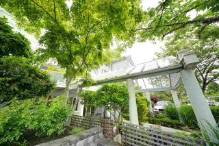 """Photo 27: 104 8611 GENERAL CURRIE Road in Richmond: Brighouse South Condo for sale in """"SPRINGATE"""" : MLS®# R2460917"""