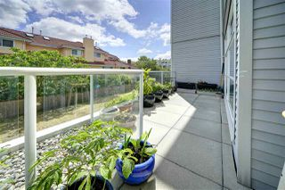 """Photo 25: 104 8611 GENERAL CURRIE Road in Richmond: Brighouse South Condo for sale in """"SPRINGATE"""" : MLS®# R2460917"""