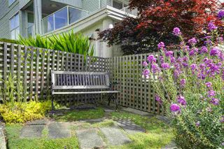 """Photo 28: 104 8611 GENERAL CURRIE Road in Richmond: Brighouse South Condo for sale in """"SPRINGATE"""" : MLS®# R2460917"""