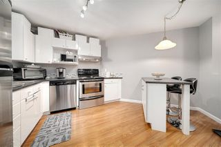 """Photo 12: 104 8611 GENERAL CURRIE Road in Richmond: Brighouse South Condo for sale in """"SPRINGATE"""" : MLS®# R2460917"""