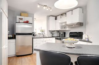 """Photo 11: 104 8611 GENERAL CURRIE Road in Richmond: Brighouse South Condo for sale in """"SPRINGATE"""" : MLS®# R2460917"""