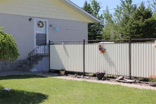 Photo 2: 101, 56402 RGE RD 51A: Riverview House for sale : MLS®# E4200282
